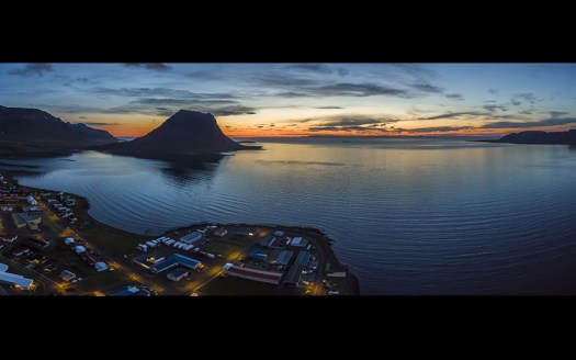 iceland-by-drone-14