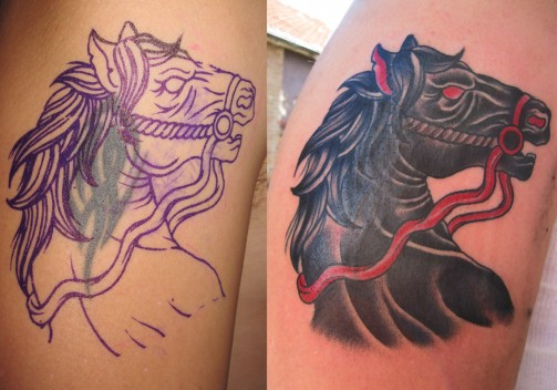 Cover Up Tattoos10