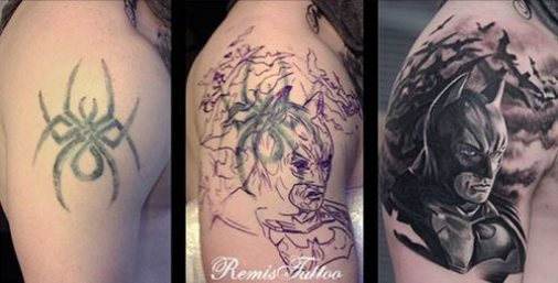 Cover Up Tattoos3