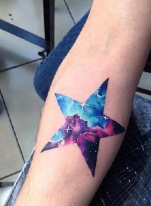 cute tattoos12