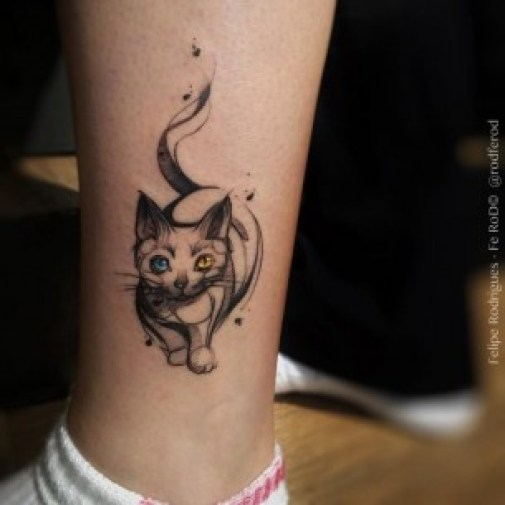cute tattoos4