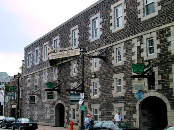 the-most-haunted-places 3