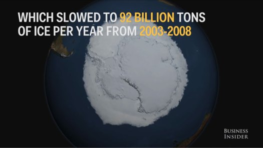 antarctica-gaining-ice-global-warming-nasa-6