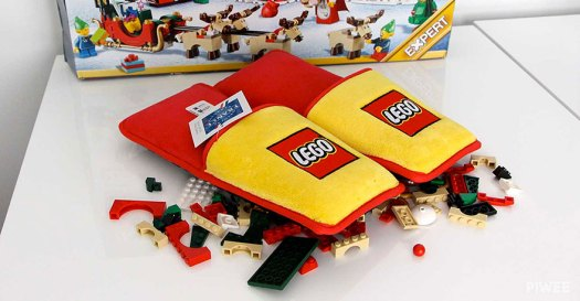 anti-lego-slippers 1