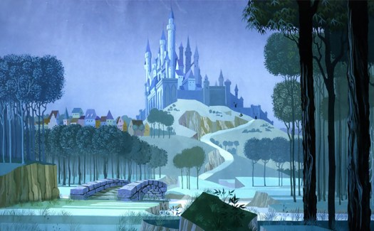 disney-locations-real-life-inspirations-1
