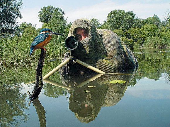 nature-photographers 21