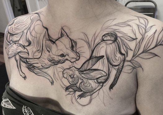 sketch-tattoos-nomi-chi-2