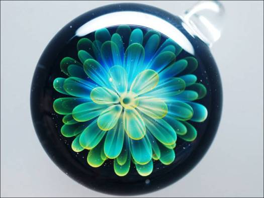 these_beautiful_decorative_ornaments 14