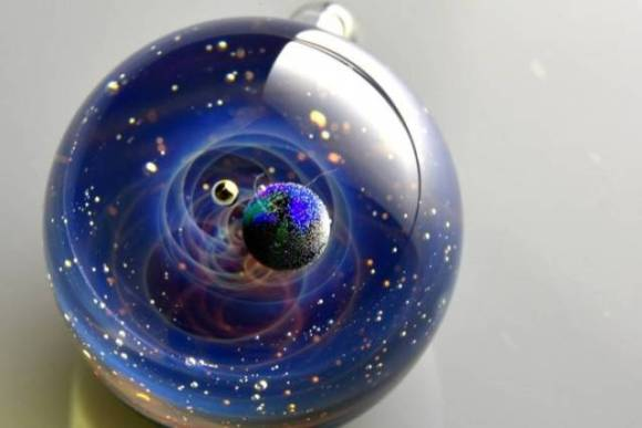 these_beautiful_decorative_ornaments 4
