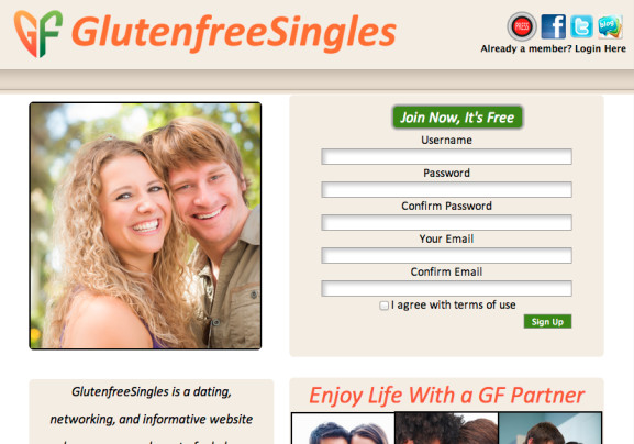 Dating sites 4