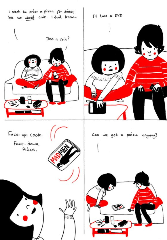 everyday-love-comics 7