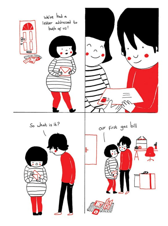 everyday-love-comics 9