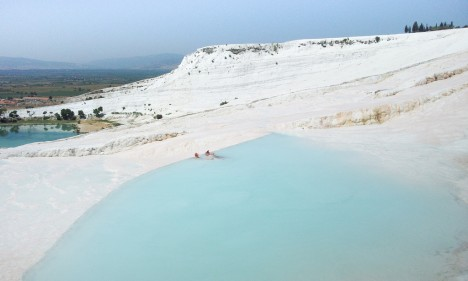 hot-springs-grutas-10
