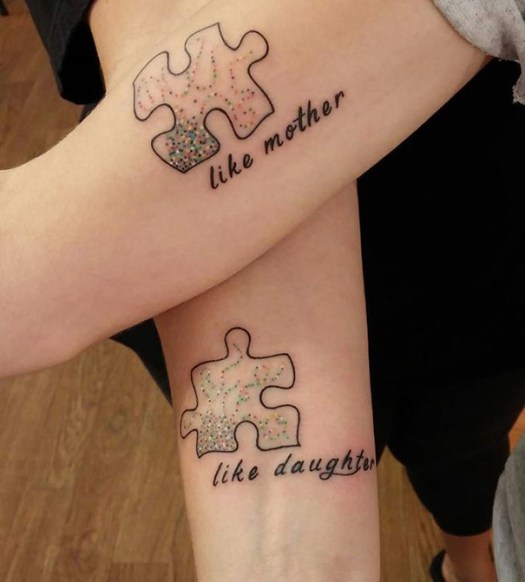 mother-daughter-tattoos__4