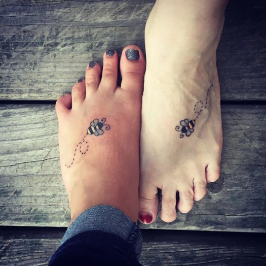 mother-daughter-tattoos__6