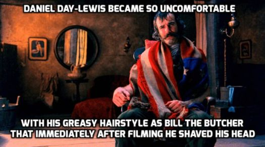movie_facts_11