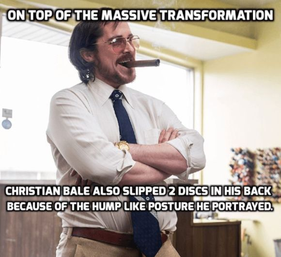movie_facts_16