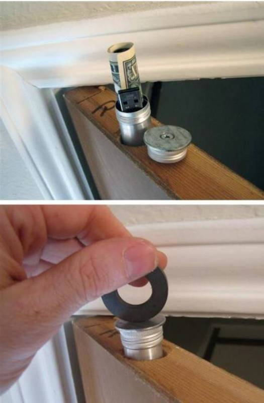 clever_ideas_for_hiding_spots_to_stash_your_stuff_640_high_16