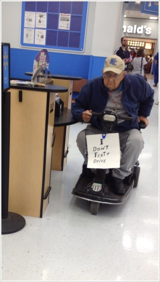 people-of-walmart-_22