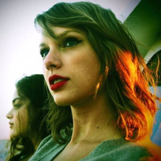 taylor_swift_doppelganger_04