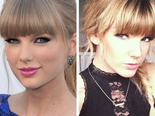 taylor_swift_doppelganger_20
