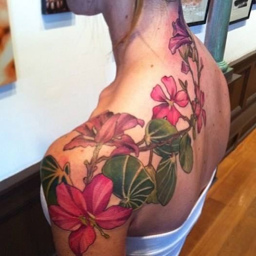Image Source: fresh-tattoos