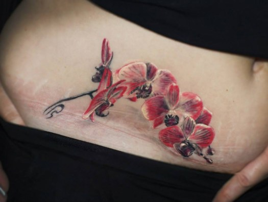 Image Source: tattooideaspictures