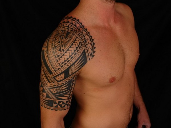 Image Source: itattoos