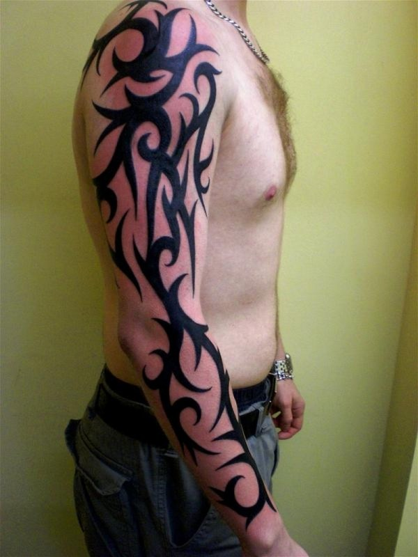 Image Source: tattooton
