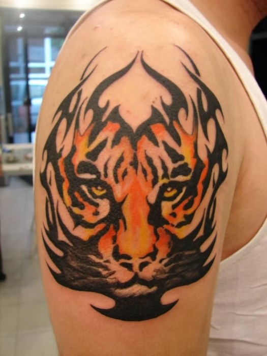 Image Source: tattooscreens