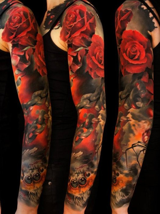 Image Source: tattoo-journal