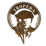 Tropera