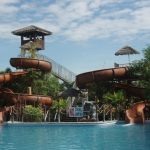 8 Waves Waterpark Plain View