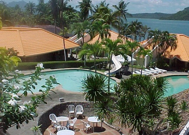 leyte park-philippine-vacation-resorts