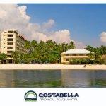 Costabella Tropical Beach15