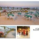 Costabella Tropical beach18