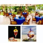 Costabella Tropical beach19