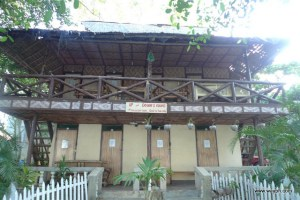 Cinco Masao Cottage