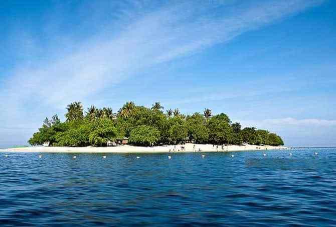 Potipot-Island-Zambales