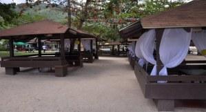 bonhomie leisure and resort 6