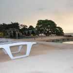 La thalia Beach Resort (5)