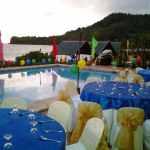 La thalia Beach Resort (6)