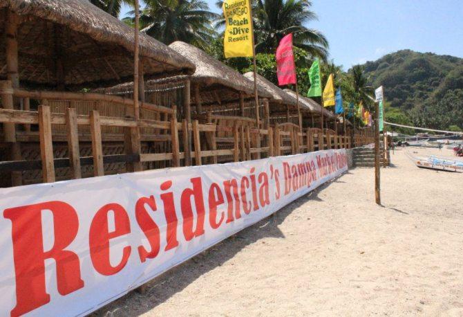 Residencia de Riego  (4)