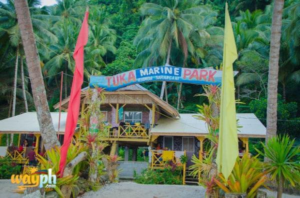 tuka Beach Resort (10)