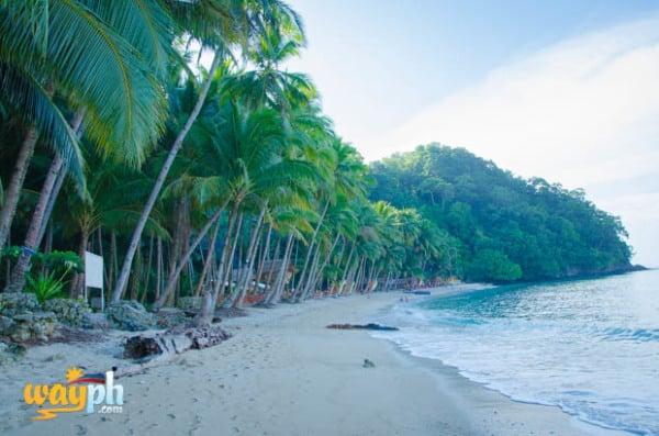 tuka Beach Resort (3)