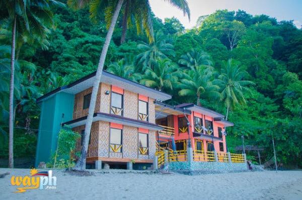 tuka Beach Resort (6)