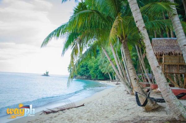tuka Beach Resort (8)