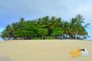 Top 23 Tourist Destinations in Mindanao [2019] | WayPH com