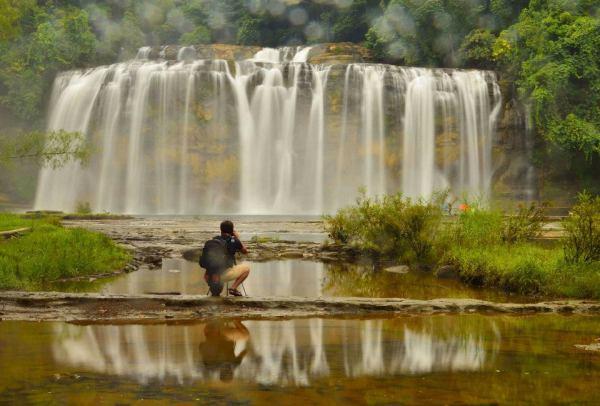 Tinuy an Falls (4)
