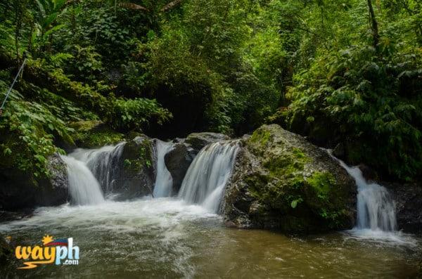 T'daan kini Falls (3)